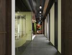 [电梯过道]28套精选|工业、混搭、东南亚风格过道3D模型