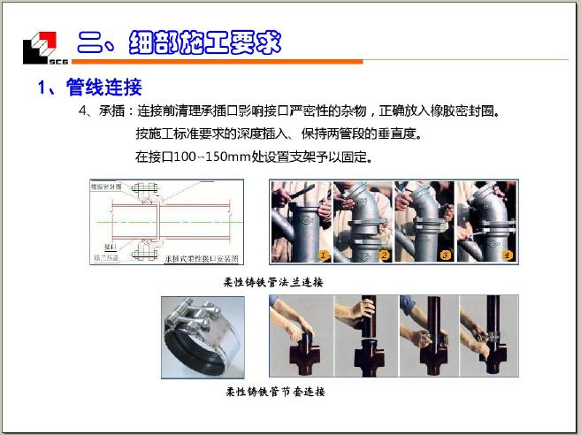 机电安装工程质量创优做法讲解(图文并茂)_4