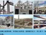 装配式混凝土框架结构施工安装关键技术研究与应用文件
