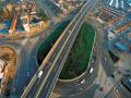 道路工程路面结构图课件(共78页)
