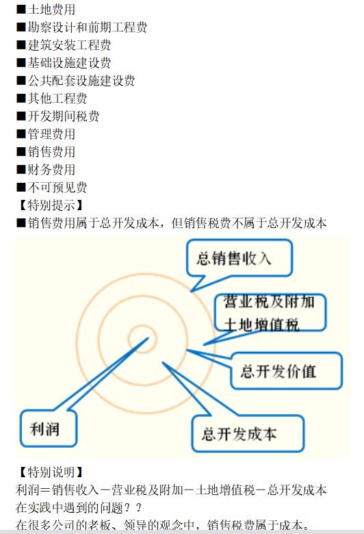 房地产经营与管理讲义(共286页)_7