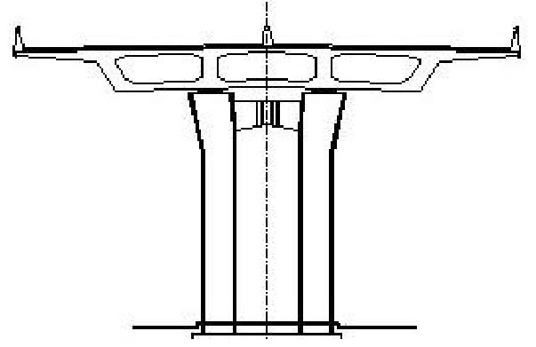 [杭州]高架桥梁和地面整体综合施工方案(134页)_2