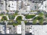 旧金山南花园景观实景赏析
