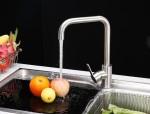 进口水管哪个牌子好?家装水管怎么选?