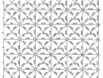 网架结构简化计算
