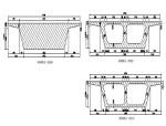 现浇箱梁支架施工方案(共87页,结构图多附现场照片)