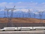 新疆交通乌鲁木齐站的BIM应用