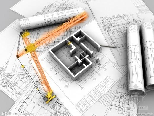 造价辅导:木结构工程工程量计算规则,附实例