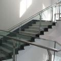 谊升五金YS850不锈钢楼梯栏杆优质产品
