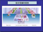 地下综合管廊规划设计及运行管理(图文并茂)