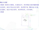 【全国】工艺冷却水系统施工技术(共20页)