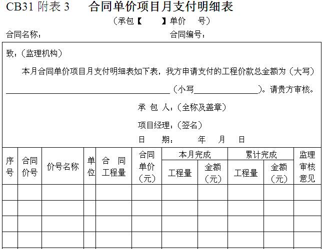 [江西]饮水安全工程施工与质量验收手册(表格丰富)_6