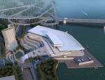 万州会馆展览馆建筑方案设计(文本+102页)