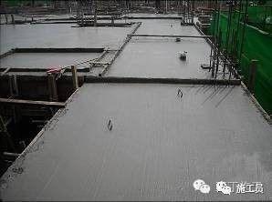 混凝土施工的详细步骤的注意事项(干货!)_22
