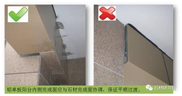 http://7xo6kd.com1.z0.glb.clouddn.com/upload-ueditor-image-20170811-1502437755451054553.png