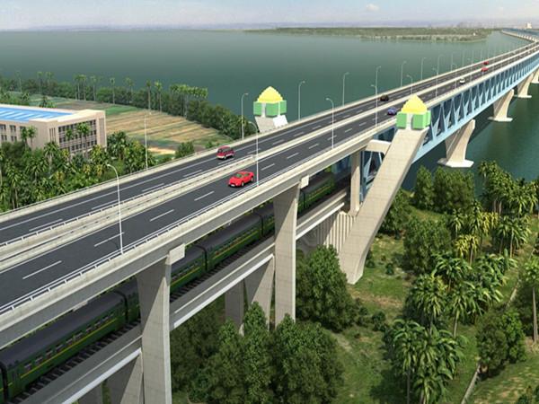 高速公路桥梁施工安全应急救援预案