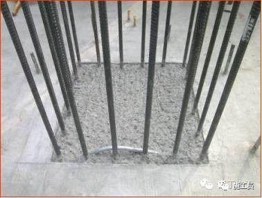 混凝土施工的详细步骤的注意事项(干货!)_28