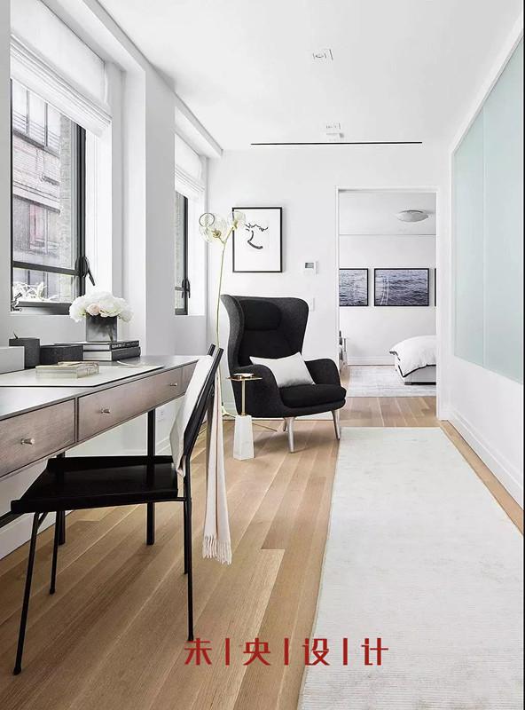新房装修,各大空间装多少插座合适?