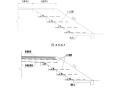 [福建]农村公路标准化设计指南(42页)