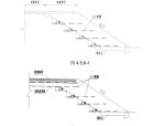 【福建】农村公路标准化设计指南(42页)