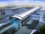 [深圳]地铁工程安全质量和文明施工管理办法