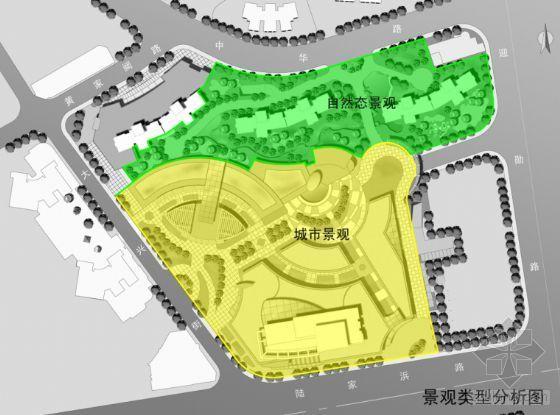 惠鑫城规划及单体概念设计方案-3
