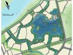 千湖湿地公园资料免费下载