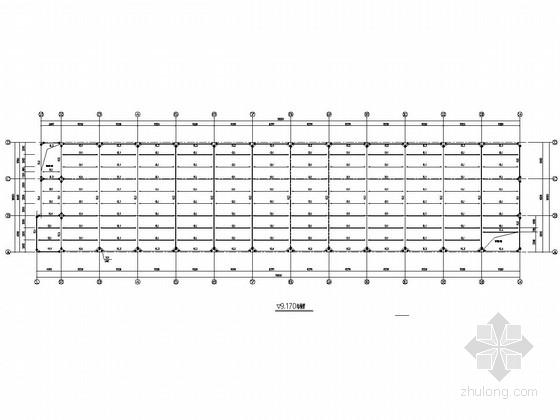 9.170结构图