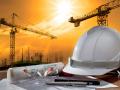 建筑工程合同中要掌握8个必杀技!