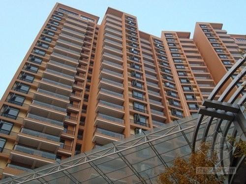 [上海]住宅工程监理投标大纲(120页 技术标)