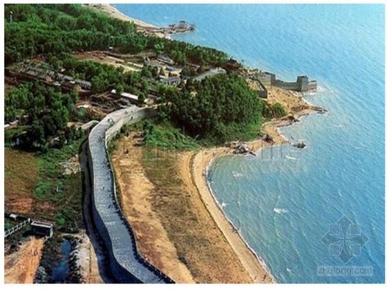 [浙江]高速公路标准化路面施工工序及施工要点130页(垫层基层面层)