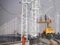 [陕西]专用铁路线视频监控系统施工组织设计