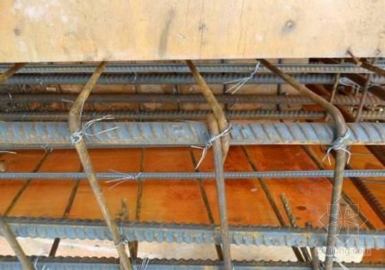 建筑地基、主体、装饰装修工程实测实量常见质量问题及措施(附图)