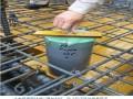建筑工程项目土建施工质量管理措施
