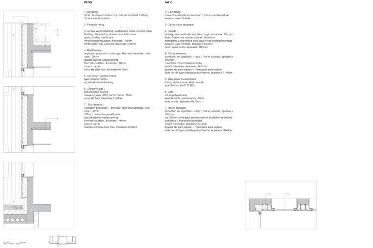 028-ISMO-KAAN-Architecten