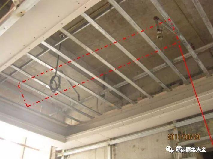 建筑施工中常见的60个问题和处理建议_62