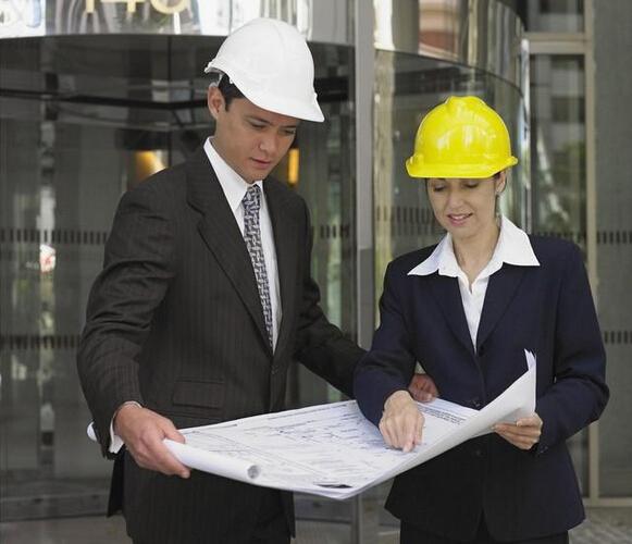 电气工程师必需的知识及能力标准,你具备吗?