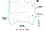 【天津】深基坑降水及土方开挖