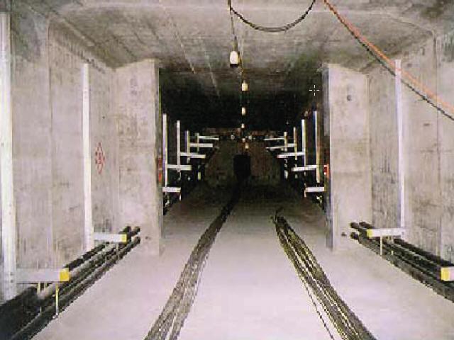 节段式体外预应力混凝土桥梁构造及施工工艺讲义(182页)
