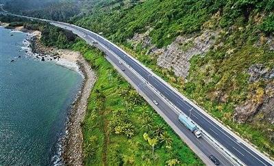 高速公路改扩建工程路基标准化(93页)
