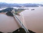 我国近十年深基础工程技术发展现状