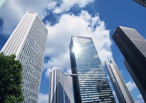 地基沉降会不会使摩天大楼倾斜或倒塌?