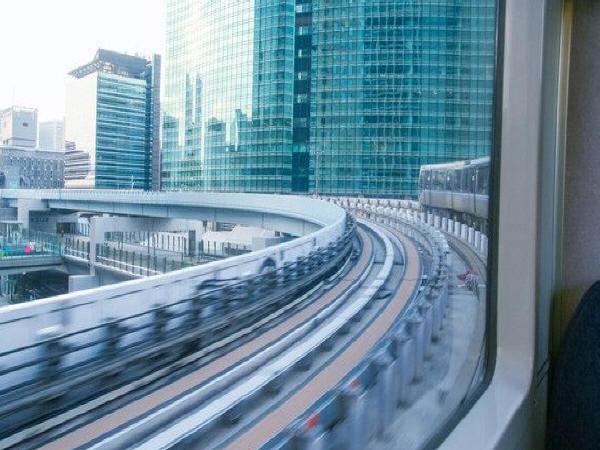 轨道交通牵引电力电子变压器关键技术取得重要进展