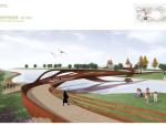 [江苏]某生态公园景观方案设计文本PDF(65页)