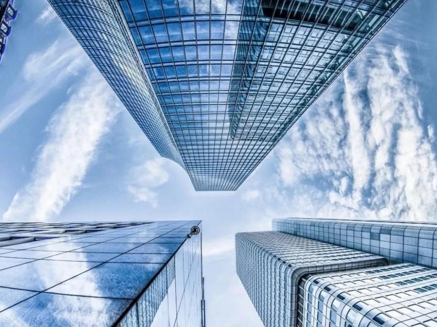 BIM技术在工程建设中的十大应用_1