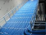 弱电工程安装施工组织方法