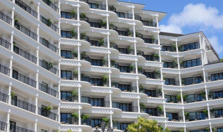 山东外国语职业学院1-5#学生公寓楼地暖工程施工方案