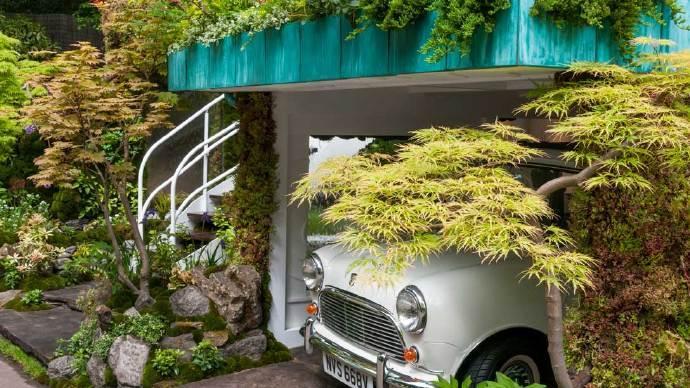 日本苔藓花园设计师的获奖花园·石原和幸-6a1bca46gw1f47952qzc6j20u80h0djj.jpg