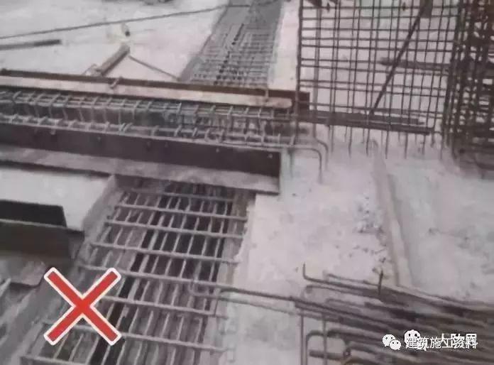 图文讲解:人防工程施工及验收要点汇总_8