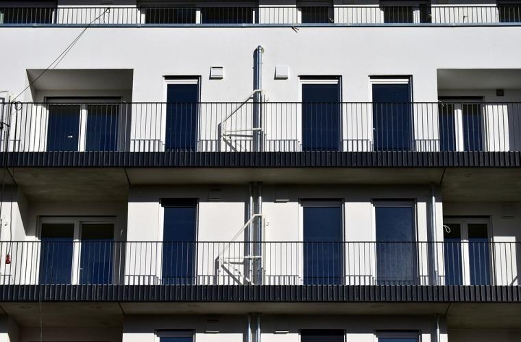 建筑业营改增后,该如何进行分包管理?